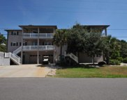 400 25th Ave S, North Myrtle Beach image