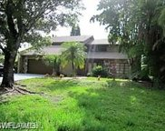 16852 Fox Den, Fort Myers image