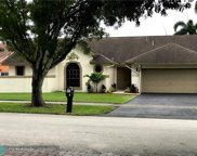 5721 SW 88th Ter, Cooper City image