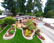 16632 SE 9th St, Bellevue image
