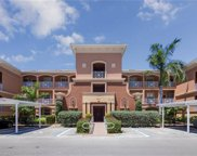9621 Spanish Moss Way Unit 3823, Bonita Springs image