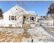 1419 18th St, Greeley image
