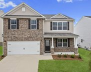 124 Misty Green Court, Lexington image