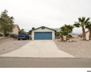 2260 Atlantic, Lake Havasu City image