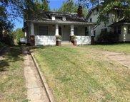 810 E Jackson Boulevard, Elkhart image