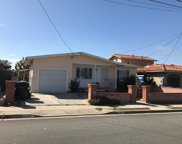 2726 Baily Ave, East San Diego image