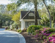 2967 Maritime Forest Drive, Johns Island image