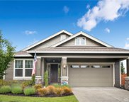 4977 Meriwood Dr, Lacey image