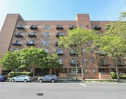 1000 East 53Rd Street Unit 107, Chicago image