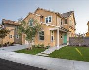 11     Paranza Place, Rancho Mission Viejo image