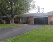 439 Chapel Hill West  Drive, Indianapolis image