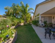 17628 W Weatherby Drive, Surprise image