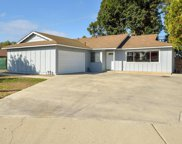 1713 5TH Street, Port Hueneme image