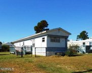 1520 Bonito Lane, Carolina Beach image