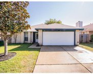 707 David Curry Dr, Round Rock image