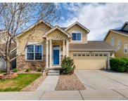 9647 East 112th Drive, Henderson image