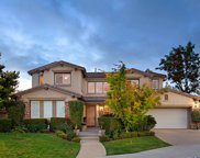 1160 Ariana Rd, San Marcos image