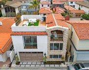 112     Via Dijon, Newport Beach image
