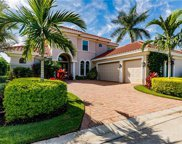 5855 Rolling Pines Dr, Naples image