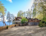 9208 128th St Ct NW, Gig Harbor image