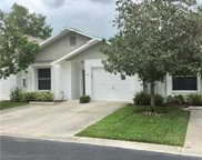 13750 Downing LN Unit 2, Fort Myers image
