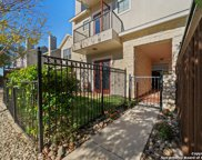 4177 Texas Elm Unit 4177, San Antonio image