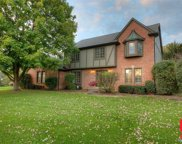 2765 HUNTER HEIGHTS, West Bloomfield Twp image