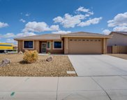 3037 S Royalwood --, Mesa image