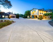 4740  Racetrack Road, Rocklin image