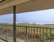 2815 S Atlantic Unit #205, Cocoa Beach image