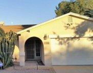 14223 N 42nd Street, Phoenix image