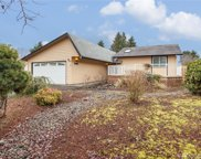 2414 Mulberry Ave, Longview image