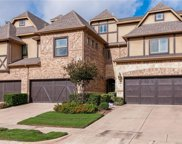 926 Brook Forest Lane, Euless image