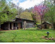 167 Green Cove Road, Brasstown image