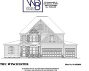 4040 Wilton Woods Place, Cary image