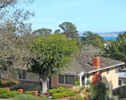 923 Fountain Ave, Monterey image