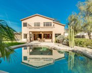 29604 N 48th Place, Cave Creek image