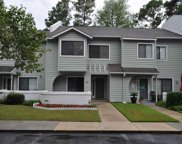 109 Shadow Moss Place Unit 109, North Myrtle Beach image