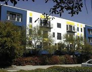 4108 Office Unit 124, Dallas image