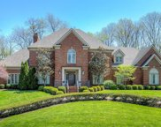 4891 Faulkirk Lane, Lexington image