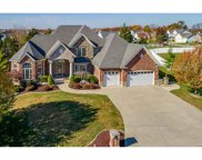 1744 Discovery, Wentzville image