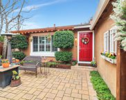 1330 Meadow Court, Morgan Hill image