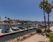 4222  Harbour Island Lane Unit #11, Oxnard image