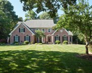 16182 Wilson Manor  Drive, Chesterfield image