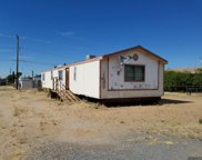 3899 Hearne Ave, Kingman image