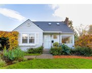 805 NW 44TH  ST, Vancouver image