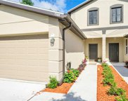 7609 Dawson Creek Lane, New Port Richey image