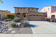 13294 S 186th Drive, Goodyear image