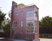 1608 South Throop Street, Chicago image