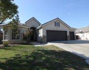 2765 N Mckelvey, Fresno image